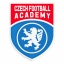 Czech Football Academy